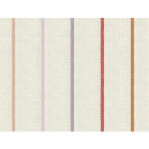 Warp & Weft By Alexia Marcella Abegg Of Ruby Star Society For Moda - Chore Coat Stripe - Sunset