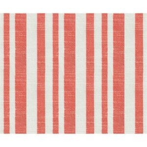Warp & Weft By Alexia Marcella Abegg Of Ruby Star Society For Moda - Woven Texture Stripe - Pers