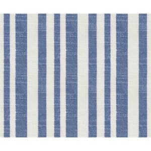 Warp & Weft By Alexia Marcella Abegg Of Ruby Star Society For Moda - Woven Texture Stripe - Blue