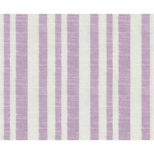Warp & Weft By Alexia Marcella Abegg Of Ruby Star Society For Moda - Woven Texture Stripe - Lupi