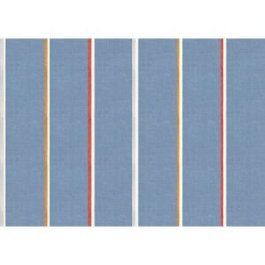 Warp & Weft By Alexia Marcella Abegg Of Ruby Star Society For Moda - Linework Lightweight - Blue