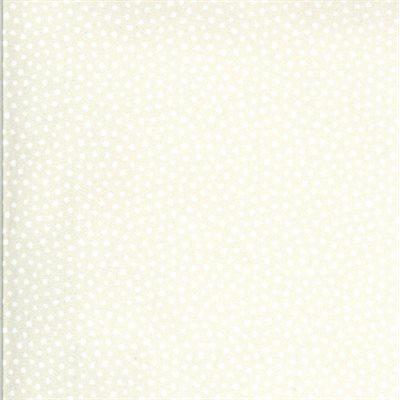 Regency Zarafa By Christopher Wilson Tate For Moda - Indian White