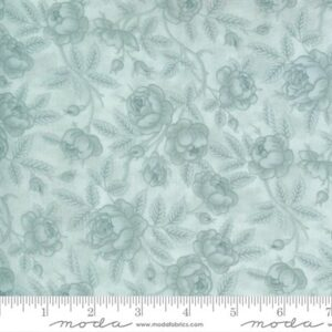 Sanctuary By 3 Sisters For Moda - Tonal Tranquil