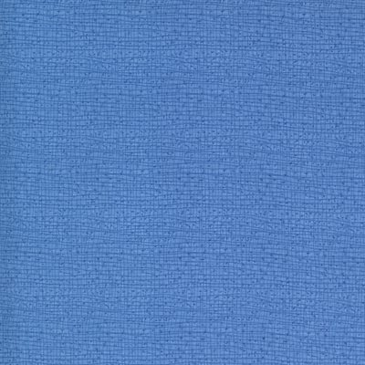 Cottage Blue By Robin Pickens For Moda - Cornflower
