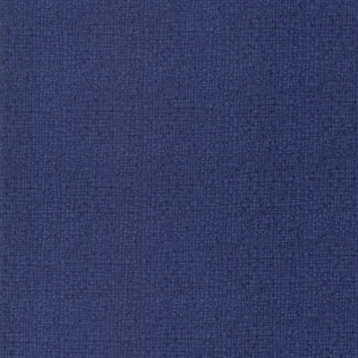 Thatched By Robin Pickens For Moda - Navy