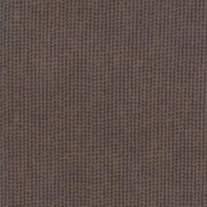 Farmhouse Flannels Ii By Primitive Gatherings For Moda - Mocha