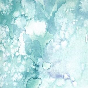Sunshine Soul By Create Joy Project For Moda - Soft Jadeite