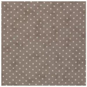 Essential Dots By Moda - Dove