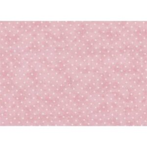 Essential Dots By Moda - Pink