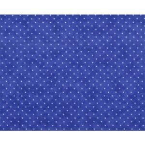 Essential Dots By Moda - Royal