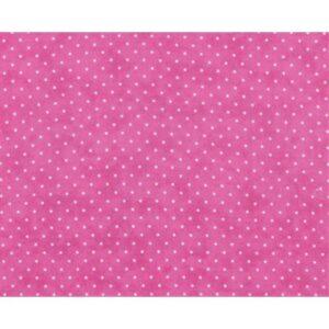 Essential Dots By Moda - Bubblegum