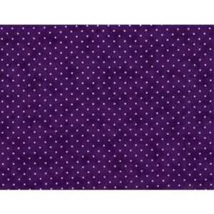 Essential Dots By Moda - Purple