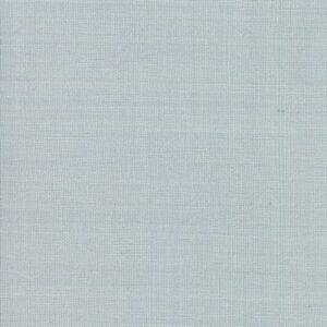 French Sashiko Prairie Cloth By French General For Moda - Blue Dust