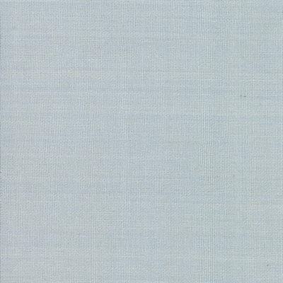 French Sashiko Prairie Cloth By French General For Moda - Blue Dust