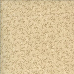 Bittersweet Lane By Kansas Troubles Quilters For Moda - Tonal Sand