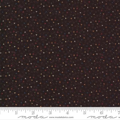 Prairie Dreams By Kansas Troubles Quilters For Moda - Purple