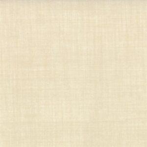 Weave By Moda - Linen Texture