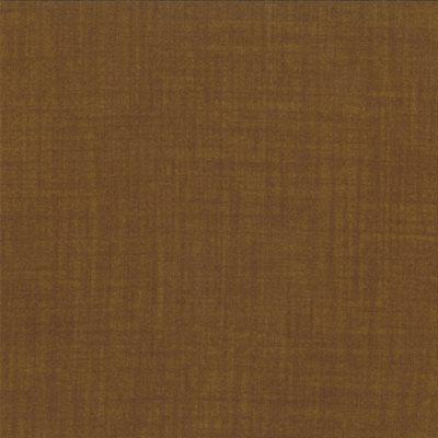 Weave By Moda - Bronze
