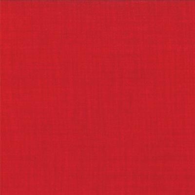 Weave By Moda - Crimson