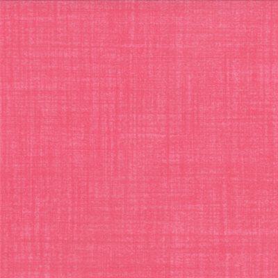 Weave By Moda - Carnation