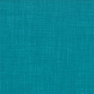 Weave By Moda - Turquoise