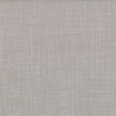 Weave By Moda - Gray