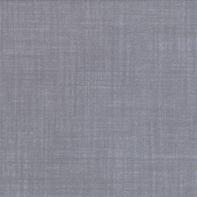 Weave By Moda - Steel