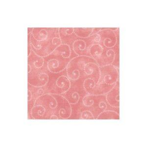Marble Swirls By Moda - Pink Serbet