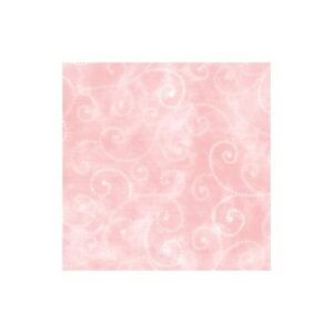 Marble Swirls By Moda - Pink