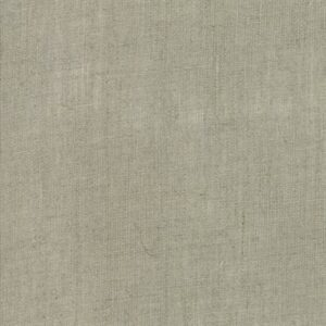 La Vie En Rouge 100% Pure & Natural Linen  By French General For Moda - Linen