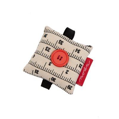 Measure Up Wrist Pin Cushion 3