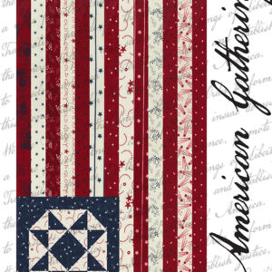 American Gatherings By Primitive Gatherings For Moda