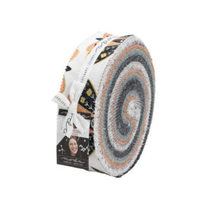 Dwell In Possibility Honeybuns By Moda - Packs Of 6