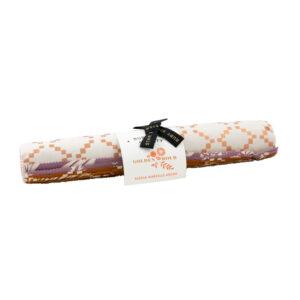 Golden Hour Junior Layer Cakes - 20 Pcs./Pks.  Of 4