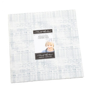 Modern Background Even More Paper Layer Cakes - Packs Of 4