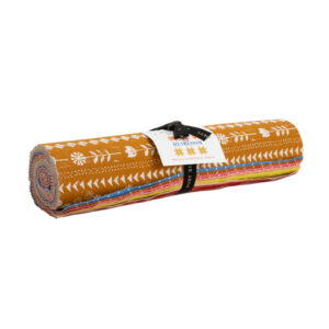 Heirloom Layer Cakes By Moda - Packs Of 4