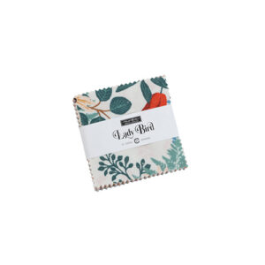 Lady Bird Mini Charm Packs - Packs Of 24