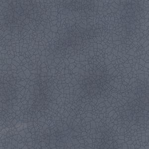 Crackle By Kathy Scmitz - Strurbridge Blue