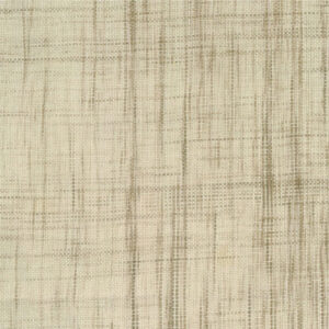 Cross Weave By Moda - Natural