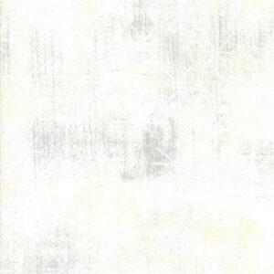 Grunge Seeing Stars By Basicgrey For Moda - Eggshell