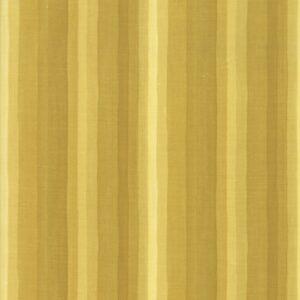Goldenrod By 1 Canoe 2 For Moda - Gold