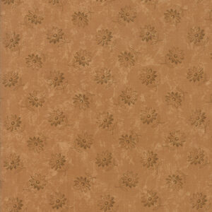 Kansas Troubles Favorites 2019 By Kansas Troubles Quilters - Gold