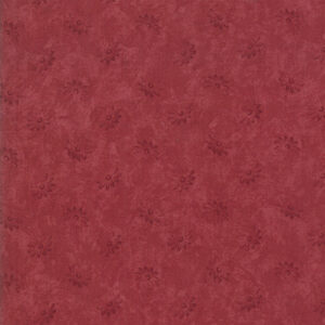 Kansas Troubles Favorites 2019 By Kansas Troubles Quilters - Red