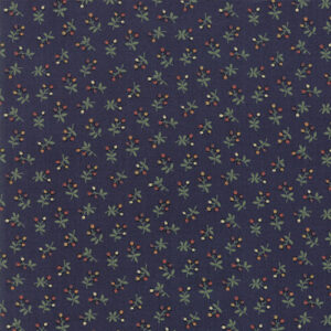 Kansas Troubles Favorites 2019 By Kansas Troubles Quilters - Navy