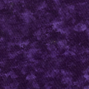 Marbleized Solids By Moda - Purple