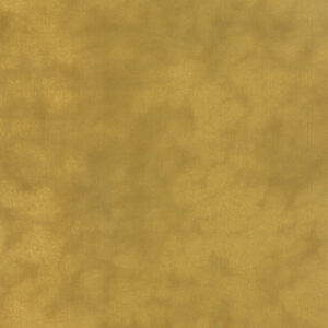 Primitive Muslin Flannel - By Primitive Gatherings - Sunflower