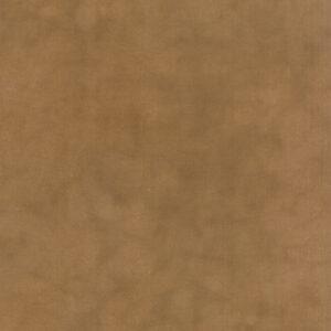 Primitive Muslin Flannel - By Primitive Gatherings - Honey