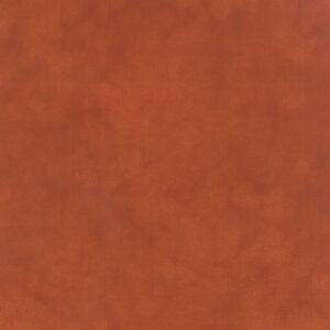 Primitive Muslin Flannel - By Primitive Gatherings - Pumpkin