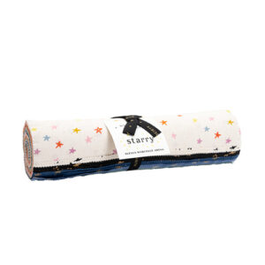 Starry Layer Cakes By Moda - Packs Of 4