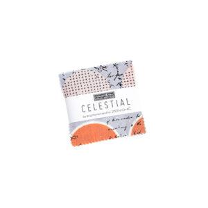 Celestial Mini Charm Packs By Moda - Packs Of 24
